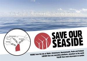 Navitus Bay Wind Farm update!